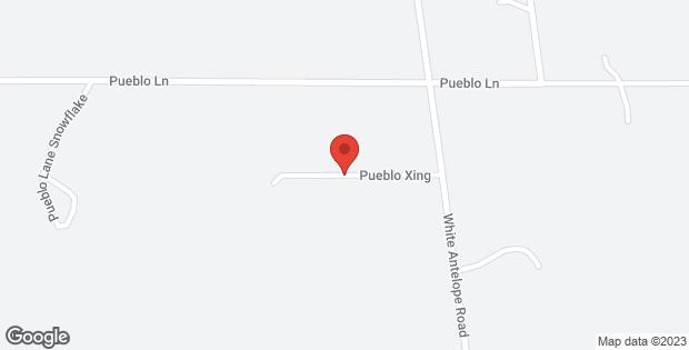 8431 Pueblo Crossing Snowflake AZ 85937