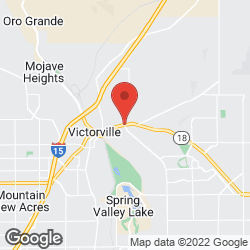 Vick Jewelry Repair on the map