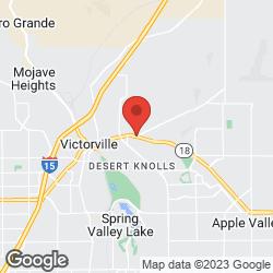 Apple Associates on the map
