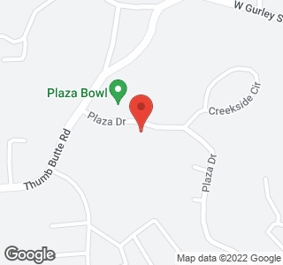 1545 Plaza West Drive 0