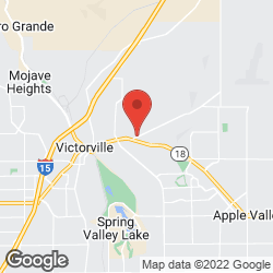 Valley Crest Residential Care on the map