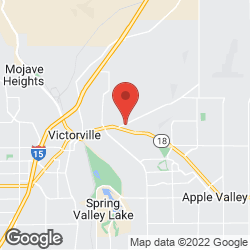 Apple Valley Child Care Center on the map