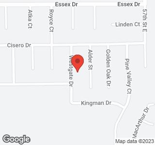 36832 Westgate Drive