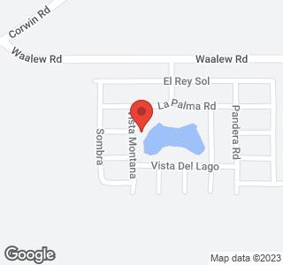 20683 Waalew Road #B44
