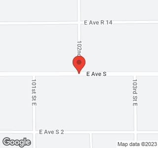 10263 E Avenue S2