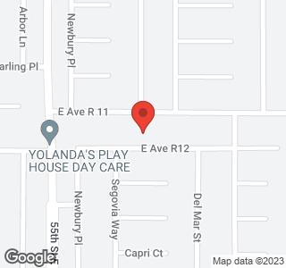 37538 E 56TH STREET