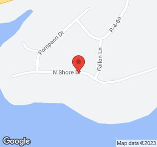 1028 North Shore Drive