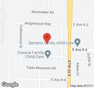 37807 Sulphur Springs Road,