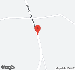 769 Hillside Church Road