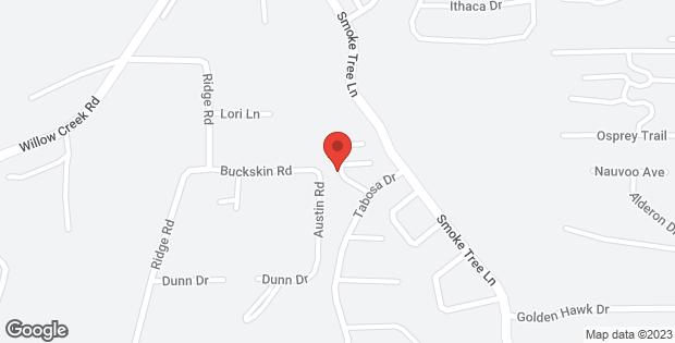 3855 Lot E Willow Creek Road E Prescott AZ 86301