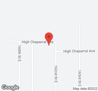 16132 HIGH CHAPARRAL AVE