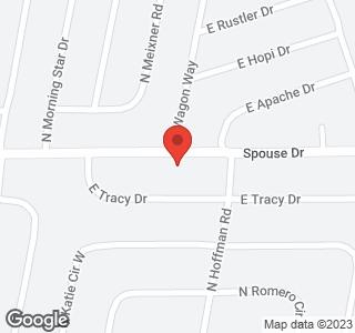 8535 E Spouse Drive