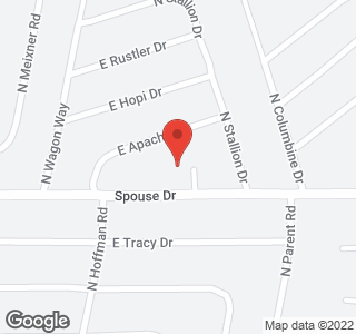 8686 E SPOUSE Court