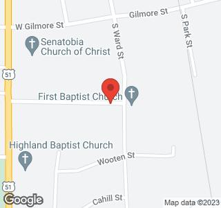 113 Church Street