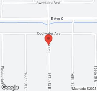40322 167th St East