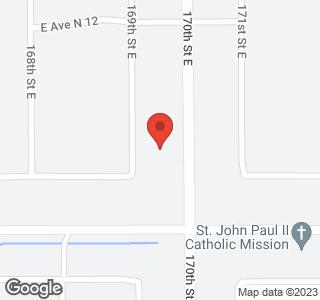 40514 E 169th Street
