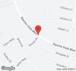 40701 W Rancho Vista Boulevard Spc 162