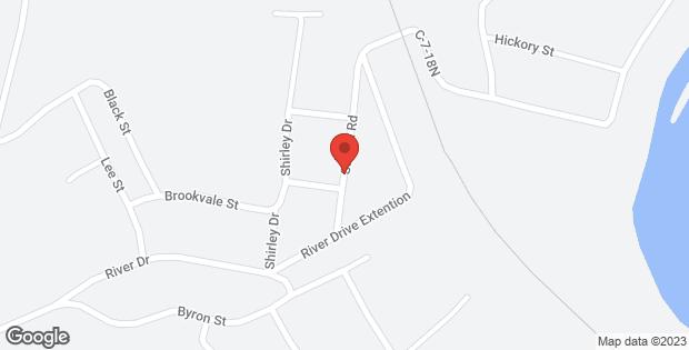 Lot 23 Saluda Road Williamston SC 29697