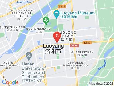 Quanshun Square