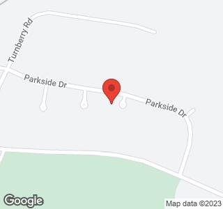 123 Parkside Drive