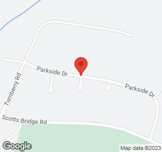 125 Parkside Drive