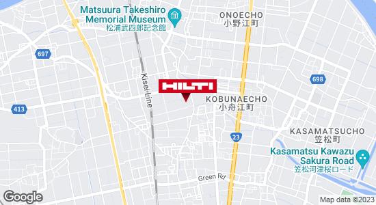 Get directions to 佐川急便株式会社 松阪店