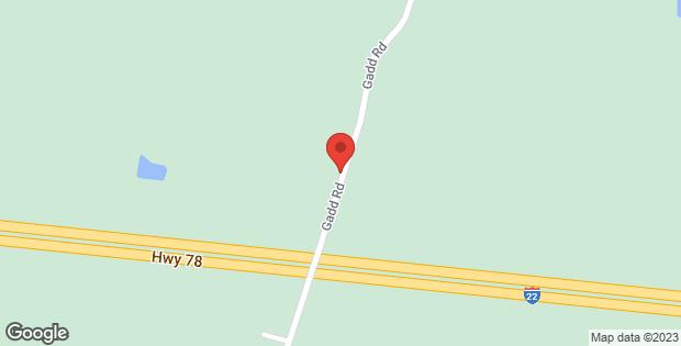128 GADD RD Hickory Flat MS 38633