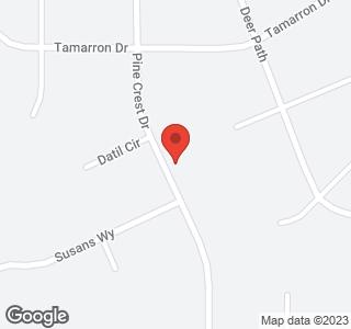 2305 Pine Crest Drive