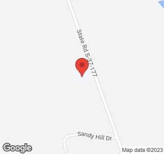 163 Ridgecrest Road