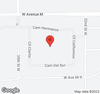 apn # 3111-017-037 Loma Vista