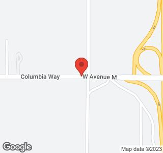 1051-1055 West Columbia Way