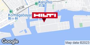 Get directions to 佐川急便株式会社 西神戸店
