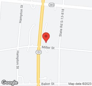 17561 Highway 265