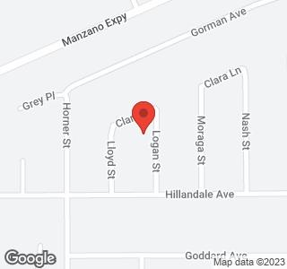 91 Logan St