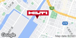 Get directions to 佐川急便株式会社 西大阪店