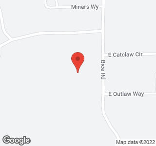 2430 E View Ridge Rd