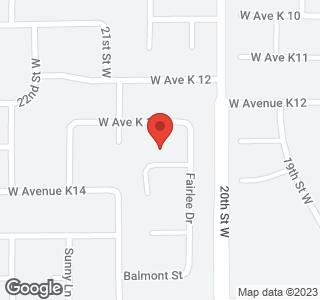 2041 Kalliope Avenue