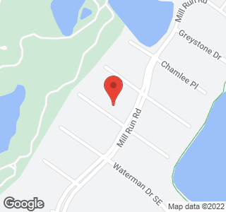 3013 Brunswick Circle