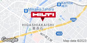 Get directions to 佐川急便株式会社 田原営業所