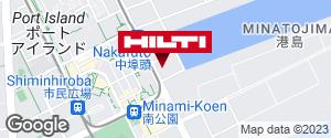 Get directions to 佐川急便株式会社 神戸店