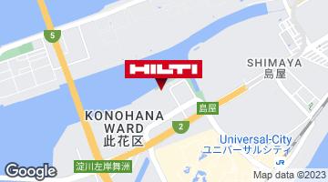 佐川急便株式会社 東神戸店