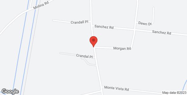 2   Morgan   Road Belen NM 87002