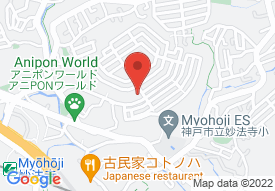 ぬくもりの家 須磨妙法寺