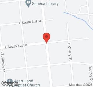 403 S. Walnut Street