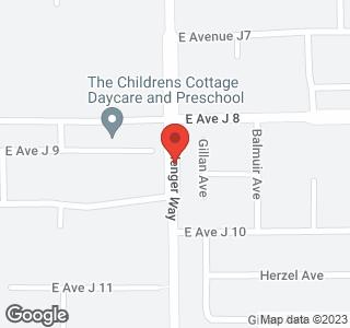 0 Avenue E12