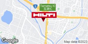 Get directions to 佐川急便株式会社 明石店