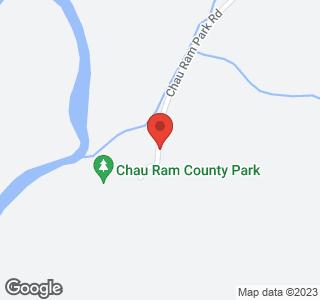 1101 Chau Ram Park Road