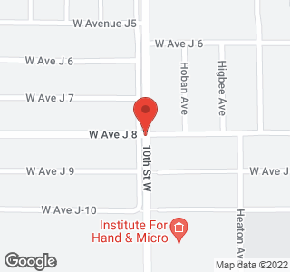 48303 N. 20th Street West 100