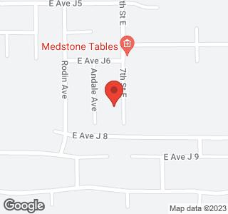 44021 E 7th Street E.