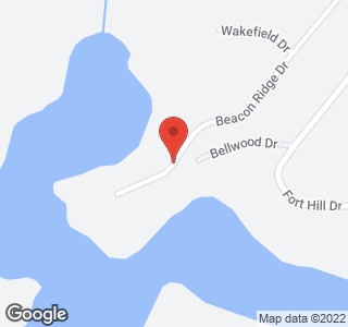 15103 Beacon Ridge Dr